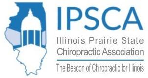 Illinois chiropractors